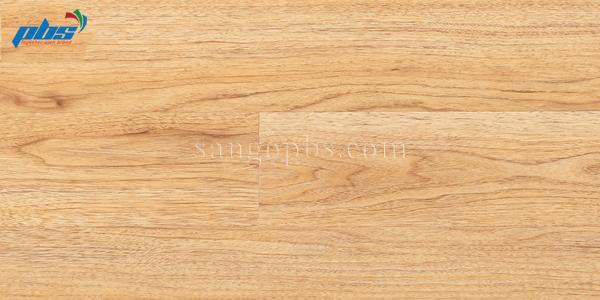 Sàn gỗ Kosmos TB906