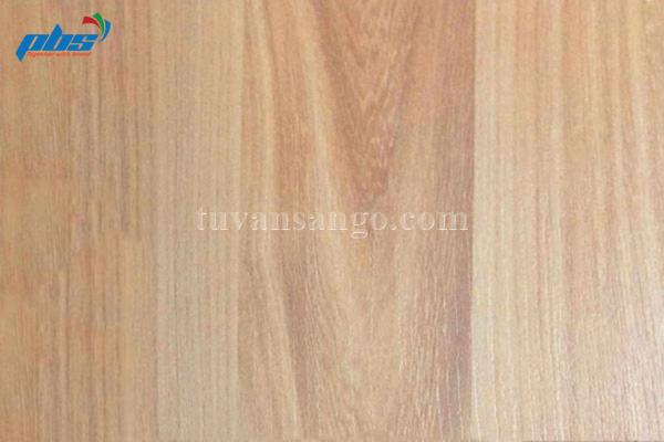 Sàn gỗ Kosmos TS7506