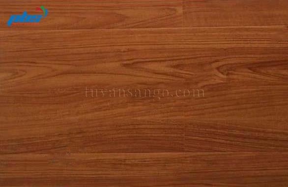 Sàn gỗ Morser QH14