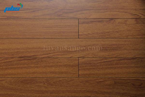 Sàn gỗ Thaixin Thái Lan 10729