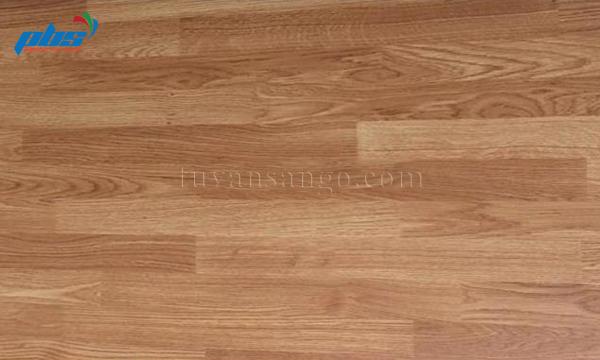 Sàn gỗ Thaixin Thái Lan 30611