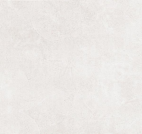 giay-dan-tuong-4u-45341