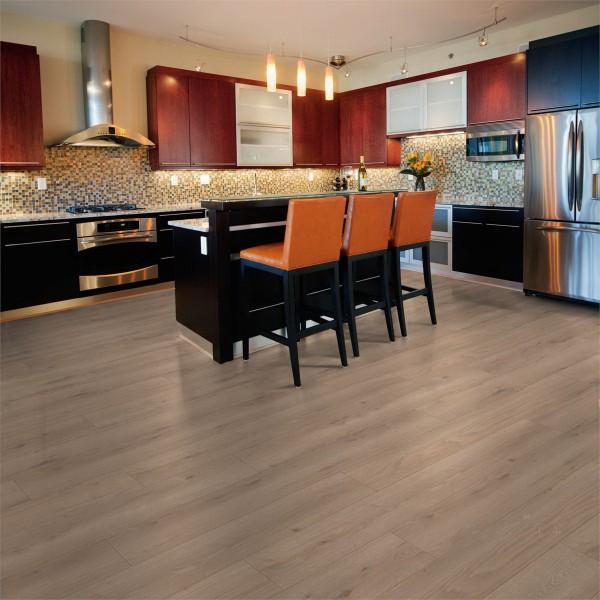 sàn gỗ công nghiệp có độc hại không?