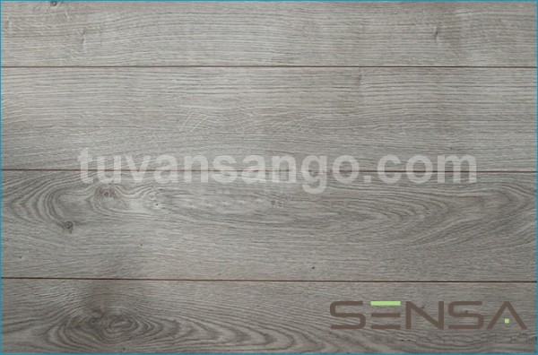 san-go-duc-sensa-35712