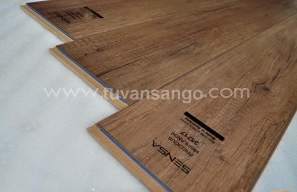 sàn gỗ Đức sesan 35717
