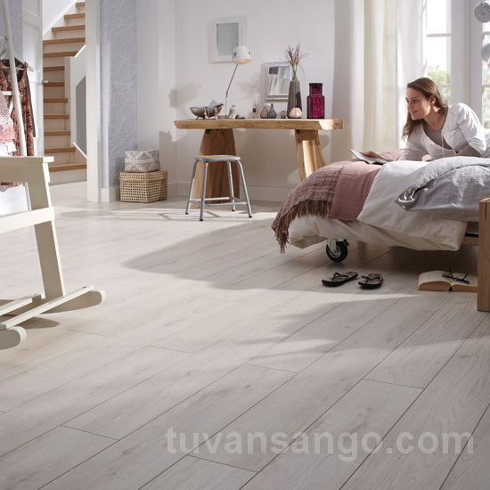sensa-solido-elite-memphis-28438-laminate-flooring-2058-p
