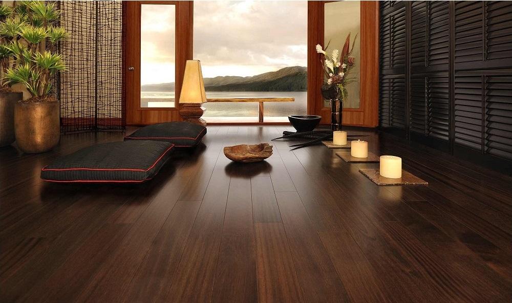 Mẫu sàn nhà đẹp - Tổng hợp hình ảnh những mẫu sàn nhà đẹp để tham khảo