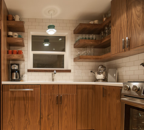 custom-slab-walnut-ikea-kitchen-cabinet-doors