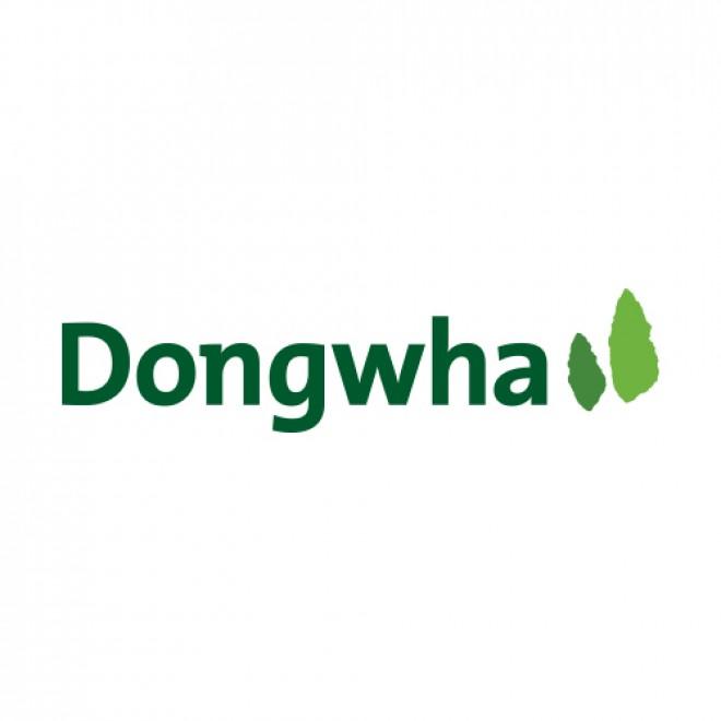 dongwha-660x660